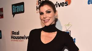 heather dubrow leaving u0027real housewives of orange county u0027 nbc