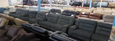Leather Sofa Company Cardiff Second Fabric Leather Sofas Plus Part Exchange Sofas