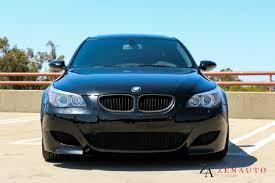 2006 bmw m5 horsepower 2006 bmw m5 custom blacked out m5 e60 520 hp loaded in sacramento