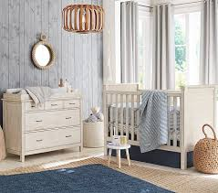 Pottery Barn Convertible Crib Rory Convertible Crib Convertible Crib Crib And Nursery