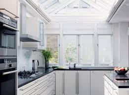 window ideas for kitchen bright kitchen window ideas tips for kitchen window ideas home