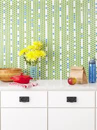 like pattern of house floor tiles nice home design