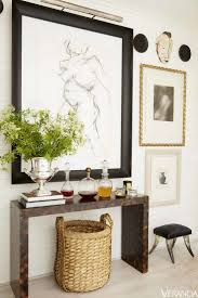 William And Sonoma Home by 361 Best Home Styling Images On Pinterest Home Hallways And