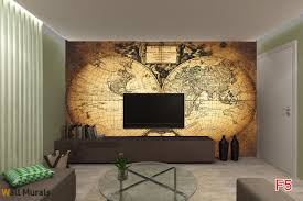mural old world map 2 wallpapers mural old world map 2