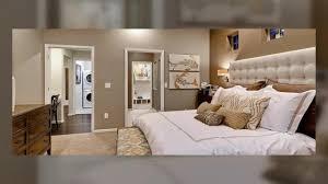 Fairway Villas In Denver Co New Homes U0026 Floor Plans By Oakwood Homes