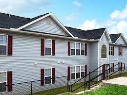 apartments for rent in orange county va zillow