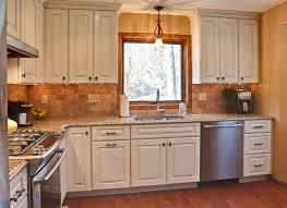 traditional kitchen design ideas small traditional kitchen design maximizing a small kitchen space