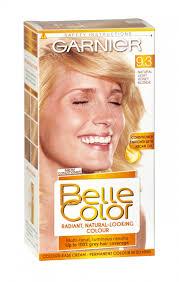 garnier nutrisse 93 light golden blonde reviews garnier belle color hair colourant 9 3 natural light honey blonde
