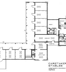 small cottage designs and floor plans beauteous 30 small cottage house plans with loft inspiration