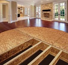 high moisture and wood flooring apa the engineered wood