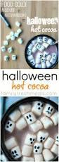 222 best monster halloween cakes crafts u0026 treats images on