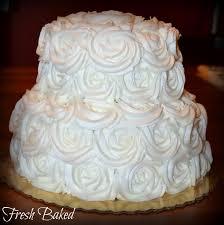 bridal shower cake decoration ideas u2013 decoration image idea