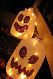 Outdoor Halloween Lights by 29 Best Seasonal Nail Art Images On Pinterest Halloween Nail