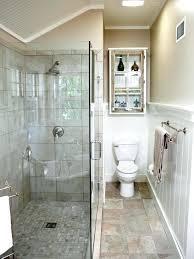 galley bathroom ideas galley style bathroom bathroom ideas bathroom designs and photos