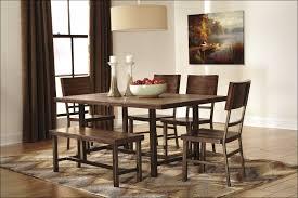 Dining Room Furniture Outlet Furniture Ashley Furniture 3 Piece Table Set Japanese Dining