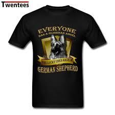 belgian shepherd for sale in pakistan online buy wholesale big german shepherd from china big german