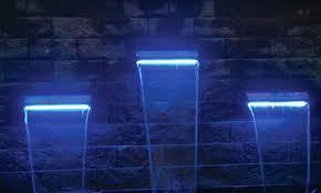 how to link led light strips blue led light strips led strip light led strip light blue led light