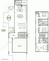 small efficient house plans house plan space efficient house plans image home plans floor plans