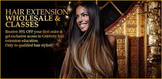 free hair extensions hair extensions miami hair salon miami buy hair extensions info