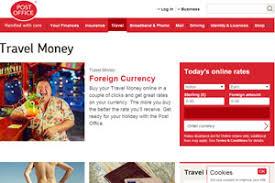 post office bureau de change exchange rates post office reviews read reviews of post office from customers