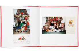 your house books edited by mp martin parr