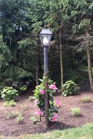 superior fixtures outdoor lighting perspectives of northern new