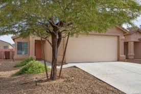 4 Bedroom House For Rent Tucson Az Rent To Own Homes In Tucson Karl Krentzel With Realty Executives