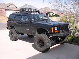 jeep eagle lifted xj lift setups v2 0 jeepforum com
