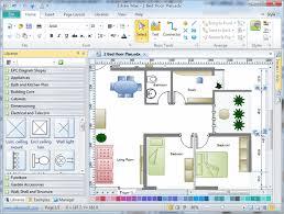 free floor plan designer floor plan tools
