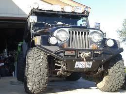 zombie hunter jeep my dream help me with visuals