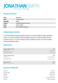 resume and cv services chicago manual of style research paper