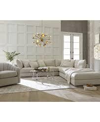 macys sleeper sofa alaina inregan home decoration