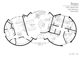 charming dome house plans images best inspiration home design
