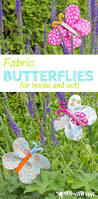118 best minibeasts images on pinterest spring insect crafts