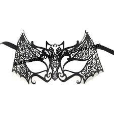 masquerade masks wholesale i00 i aliimg wsphoto v0 1274130076 1 50pcs lot