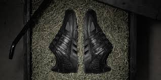 amazon black friday adidas pusha t u0027s next adidas sneaker releases on black friday sole