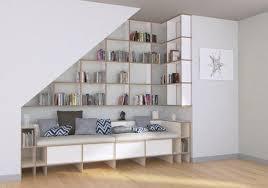 küche in dachschräge dachschräge bilder ideen couchstyle