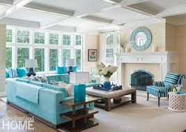 House Design Architecture 2400 Best Lovely Living Rooms Images On Pinterest Living Spaces