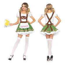 halloween costume maid fancy dress maid promotion shop for promotional fancy dress