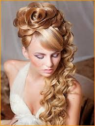 cute hairstyles long hair straight new hair style collections
