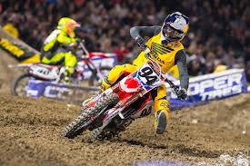 motocross gear san diego 2017 san diego supercross preview roczen leads into petco park sx