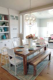 1119 best dining rooms images on pinterest beach houses beach
