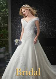 wedding dresses sarasota sarasota wedding dresses quinceanera homecoming prom tuxedos