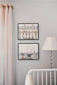 Eiffel Tower Accessories For Bedroom 25 Best Paris Nursery Ideas On Pinterest Teepee Kids Baby