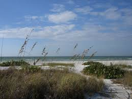 holden beach nc area info wilmington beach north carolina