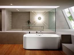 bathroom bath and shower tubs whirlpool bath corner tub shower full size of bathroom bath and shower tubs whirlpool bath corner tub shower bath soak