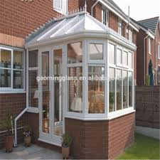 good outdoor glass room 75 for home decorators promo code with