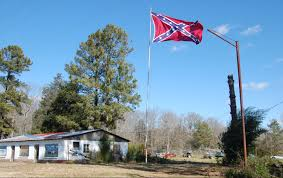 Colors Of The Confederate Flag The Confederate Flag Doesn U0027t Commemorate The South U0027s U0027lost Cause