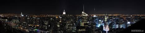 new york city the city whose visitors never sleep sichtreisen