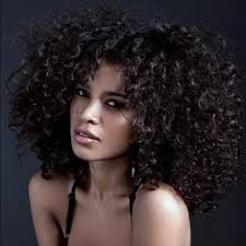 26 best head shots images on pinterest hair cut curly hair and